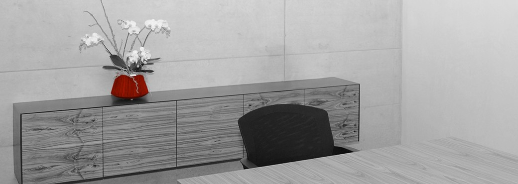 Wohnen schreinerei fehlmann ag müllheim bäder küchen wohnen arbeitsräume moderne ausstellung